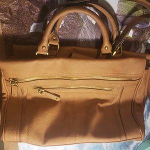 Merona Bags - Merona handbag